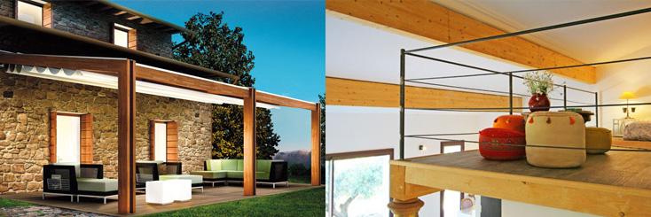 autour du bois pose de terrasse en bois montpellier. Black Bedroom Furniture Sets. Home Design Ideas
